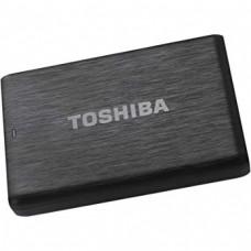 Toshiba Canvio Plus externe Festplatte 2 TB