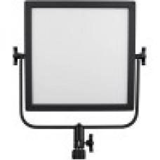 Светодиодная панель SWIT S-2420C