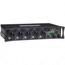 Рекордер звука Sound Devices 552