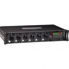 Рекордер звуковой Sound Devices 664