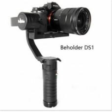 Электронный стабилизатор Beholder DS1