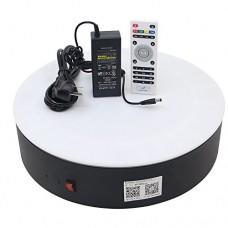 Стол  предметный вращающийся Com Xim MT 380 Series для 3D фотосъемки
