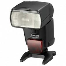 Вспышка Canon Speedlite 580 EX
