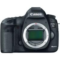 Камера Canon EOS 5D Mark III