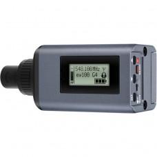 Плагон Sennheiser SKP 100 G4-G