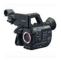 Камера Sony PXW-FS5M2