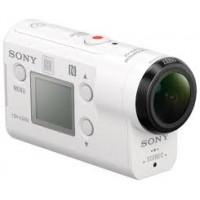 Камера Sony FDR-X3000R 4K