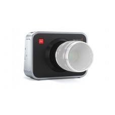 Камера Blackmagic Cinema Camera 2.5k  EF