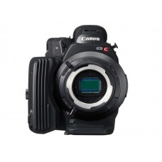 Камера Canon EOS C500 PL*