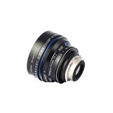 Объектив Carl Zeiss CP.2 Super Speed 35 f/1.5 T*