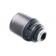 Объектив Carl Zeiss CP.2 135 f/2.1 T*