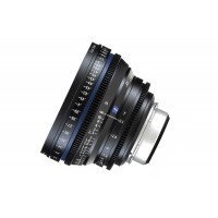 Объектив Carl Zeiss CP.2 35 f/2.1 T*