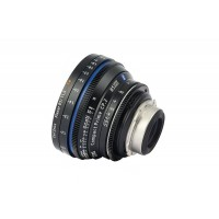 Объектив Carl Zeiss CP.2 Super Speed 85 f/1.5 T*