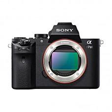 Камера Sony a7 II