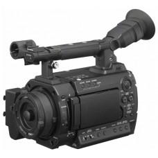 Видеокамера SONY F3