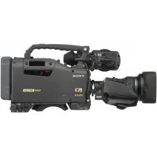 Видеокамера Sony HDW 900 R + доп. оборудование