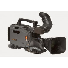 Видеокамера Sony HDW 750 P + доп. оборудование