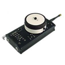 Радиофокус BarTech BFD FS одноканальный