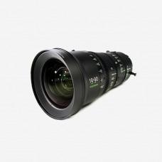 Fujinon ZK 19-90mm T2.9 Cabrio Premier Lens