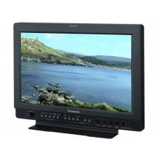 Монитор Panasonic BT-LH1700WE