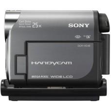 Sony DCR-HC48