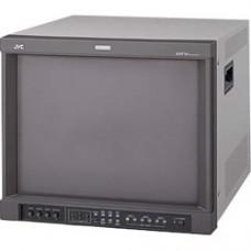 """Монитор 17"""" JVC DT-V1710"""
