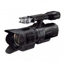 Видеокамера Sony NEX-VG 30EH (KIT Sony SEL18200)