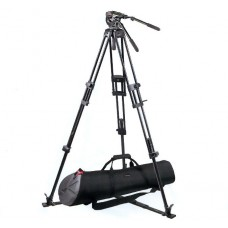 Штатив Manfrotto 516