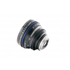 Carl Zeiss CP.2 25 f/2.1 T*