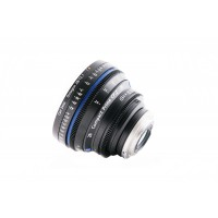 Объектив Carl Zeiss CP.2 28 f/2.1 T*