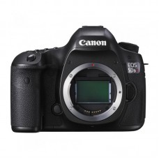 Камера Canon 5DSR body
