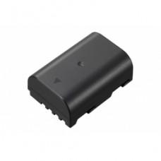 Аккумулятор Panasonic DMW-BLF19 для GH3, GH4,GH5