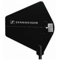 Антенна Sennheiser A-2003 UHF