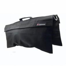 Балансер Sandbag-g200 (10 кг)
