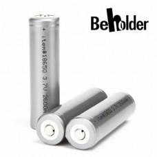 Комплект аккумуляторов для Beholder DS1