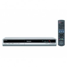 DVD-рекордер Panasonic DMR-EH57