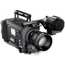 Видеокамера ARRI ALEXA XT Pro Camera Set