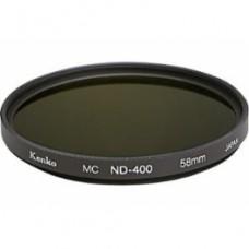Фильтр Kenko MC Filter ND400 67mm