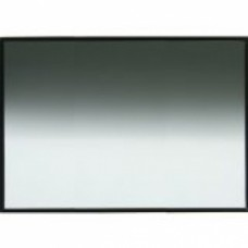 Фильтр TIFFEN  4х4 Grad ND 1.2 SE