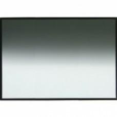 Фильтр TIFFEN 6.6X6.6 Clear/ND1.2 Soft