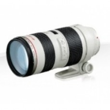 Фотообъектив Canon EF 70-200mm f/2.8L USM
