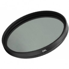Fujimi CPL Filter 62mm