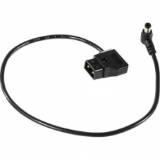 Кабель D-Tap Power Cable for Blackmagic Cinema Camera