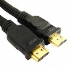 Кабель HDMI-HDMI 10 метров