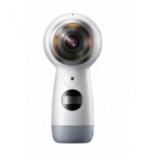 Камера Samsung Gear 360 (SM-R210)