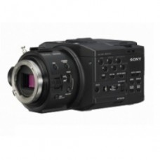 Камера Sony NEX-FS100U