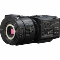 Камера Sony NEX-FS700RH