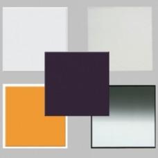 Комплект фильтров для компендиума TIFFEN 4x4 Film Look