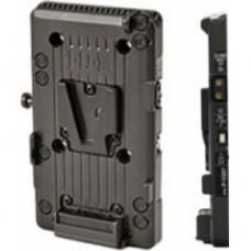 Комплект P-V257 V-Mount дополнительного питания для DSLR камер