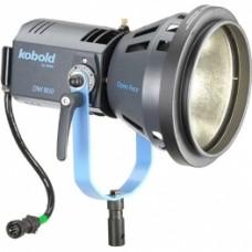 Комплект света Kobold DW800 HMI